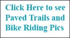 Click for Paved Bike Trails